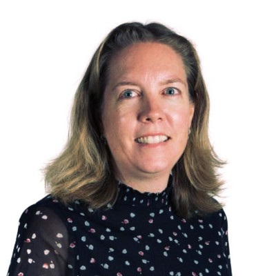 Cindy Brink-Ockeloen